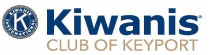 Keyport Kiwanis